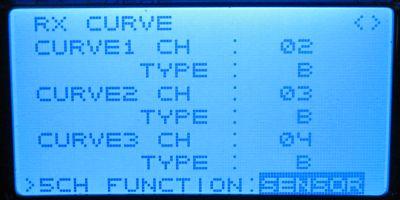 http://mikrocontroller.com/files/HoTT/CH5Sensor.jpg